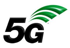 5G-logo_250px.jpg