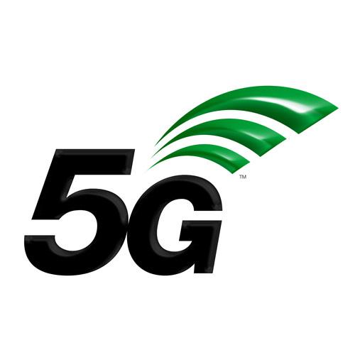 5G-logo_500px.jpg