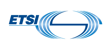 ETSI%20Logo_Web.jpg