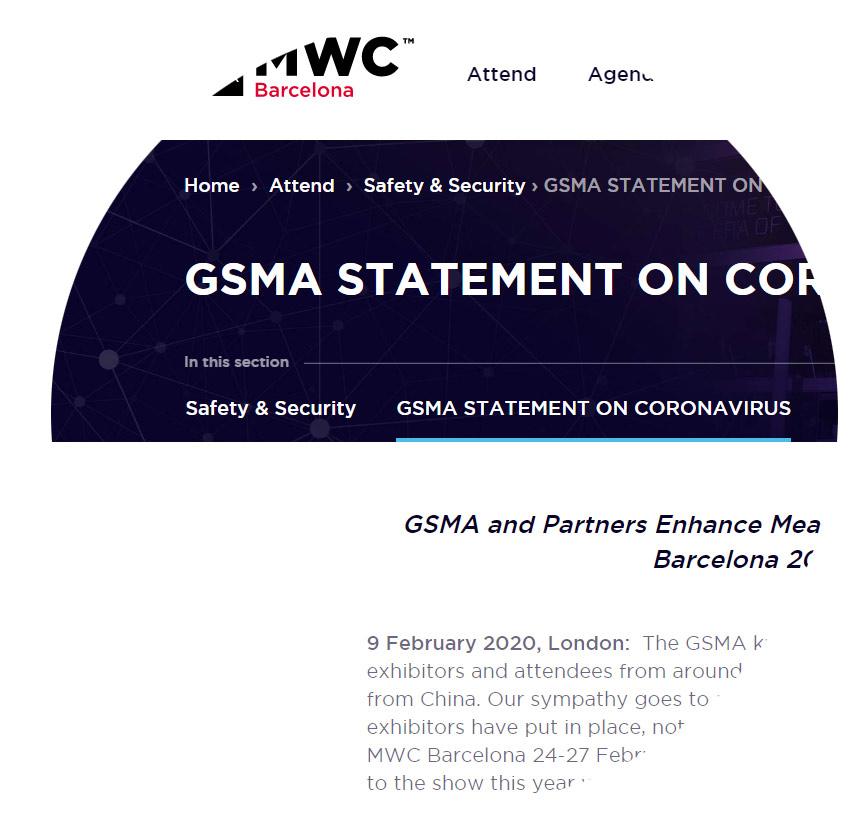 MWC2020_gsma_virus.jpg