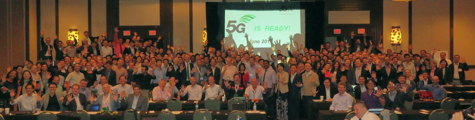 5G-is-ready 2000px