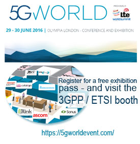 5GWorld advert2