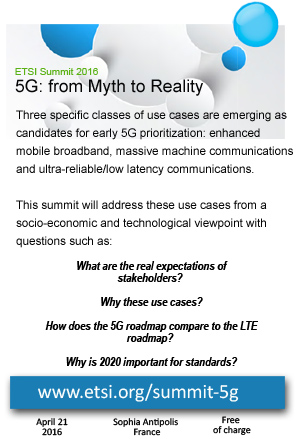 5g summit advert3