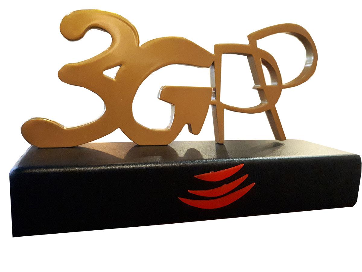 3gpp_award_1200px.jpg