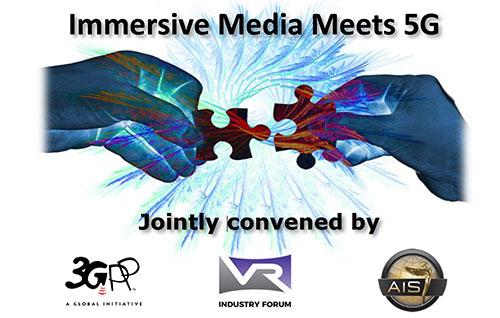 immersive_media.jpg