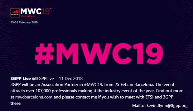 mwc ad 2019v2