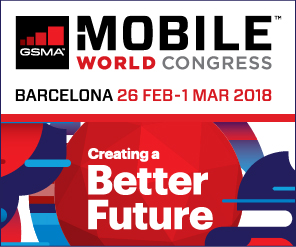 MWC18 StaticBanners 295x246
