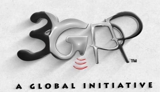 unofficial_logo_small_3gpp.jpg