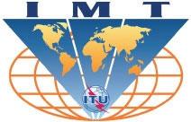 ITU-R Confers IMT-Advanced (4G) Status to 3GPP LTE